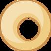 Donut R Open0003