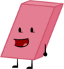 Eraser-1-