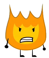 File:Firey 21.png