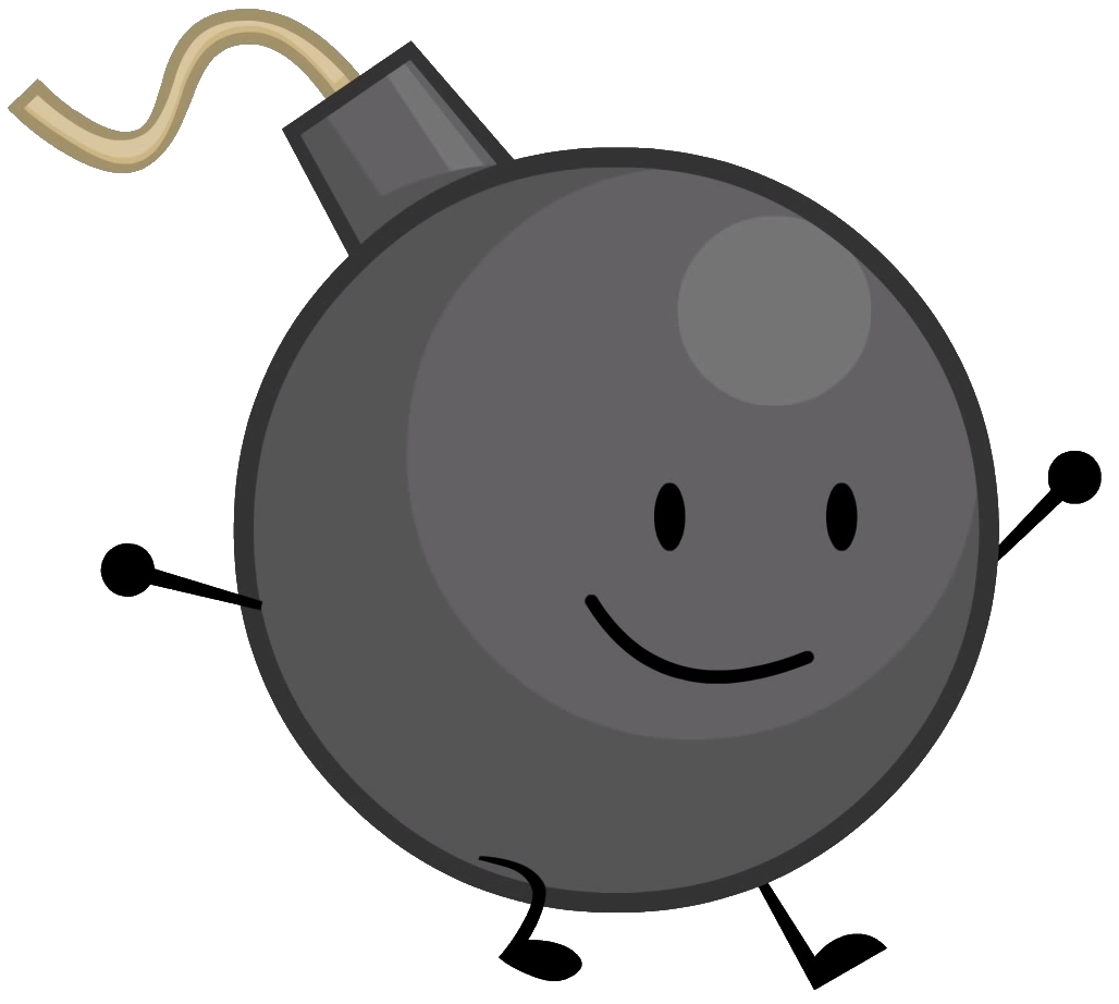 File:Bomby 3.png