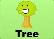Tree mini