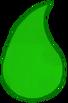 Poisoned Teardrop
