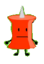 File:BFDI intro Pin.png