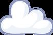 Cloudy IDFB