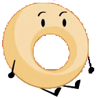 File:Donut2.png