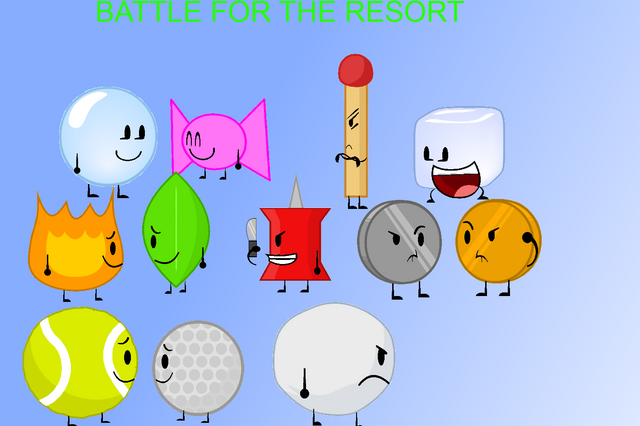File:Battle For The Resort.png