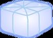Sliced Ice