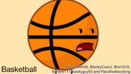 Basketballtitle