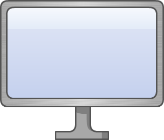 image tv(assets).png | object shows community | fandom