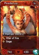 Firedancer-0