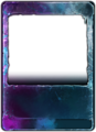 CardFrame ShadowFrost.png