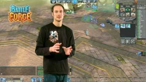 BattleForge 5