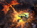Screenshot Fire Dragon vs Construct.jpg