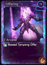 Blessed Offering-0