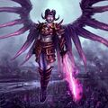 Artwork Promo Fallen Skyelf.jpg