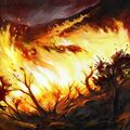 Artwork Wildfire.jpg