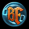 BattleForge Points.jpg