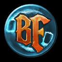 BattleForge Points