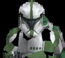 Anti-Troopers