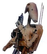 Star-wars-battle-droid