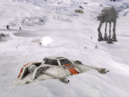 Snowspeeder2