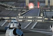 501st arc trooper