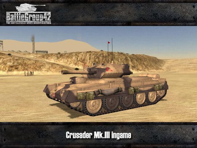 File:Crusader III 1.jpg