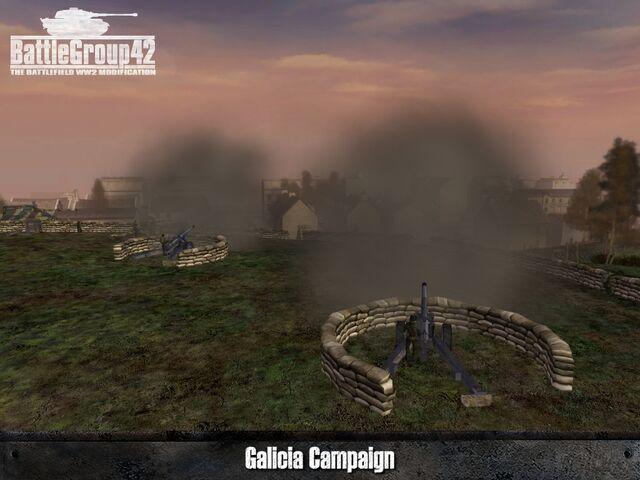 File:4404-Galicia Campaign 1.jpg