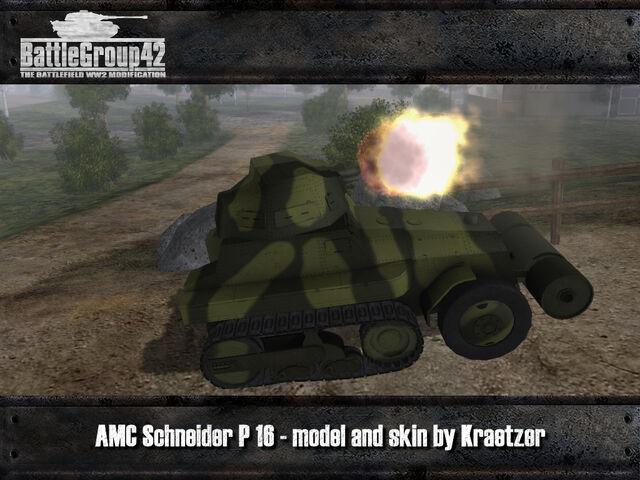 File:AMC Schneider P 16 2.jpg
