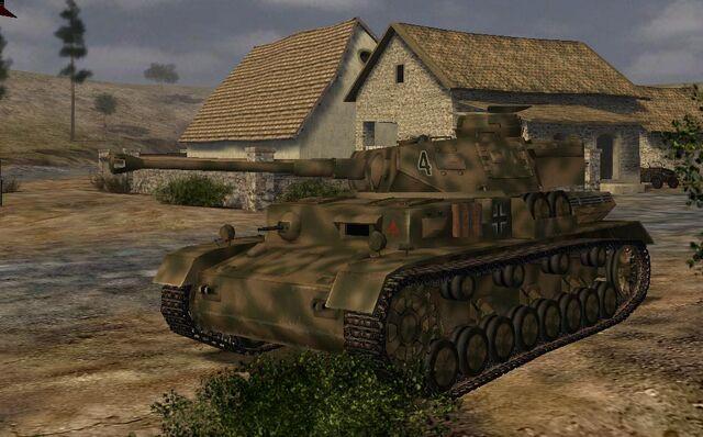 File:Panzeriv f2.jpg