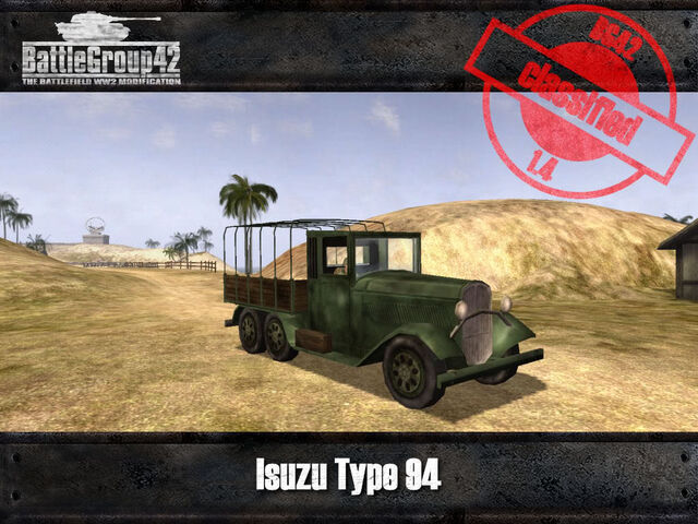 File:Isuzu Type 94 old.jpg