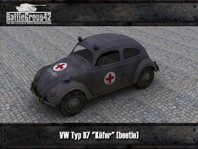 File:Volkswagen Typ 87 render 1.jpg