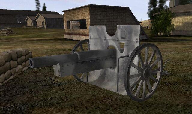 File:Krupp 75mm.jpg