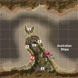 4506-Oboe Six map