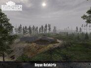 4504-Royan Outskirts 3