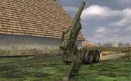 8inch howitzer m1 2