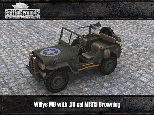 File:Willys MB render 1.jpg