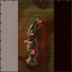 4410-Monte Battaglia co-op map
