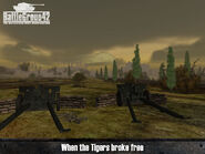 4402-When the Tigers broke free 3