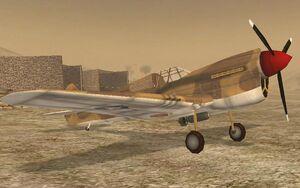 P40e kit 4
