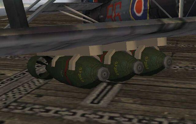 File:Swordfish bomber detail.jpg