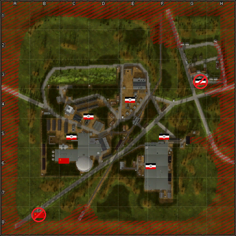 File:4504-Mouse Roars conquest co-op map.png