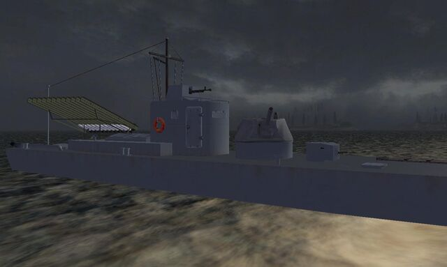 File:Bronekater rocket.jpg