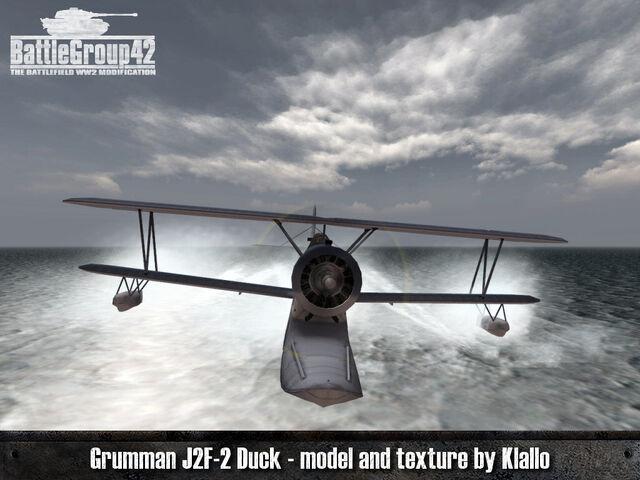 File:J2F-2 Duck 4.jpg