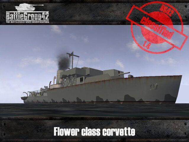 File:Flower-class corvette 1.jpg