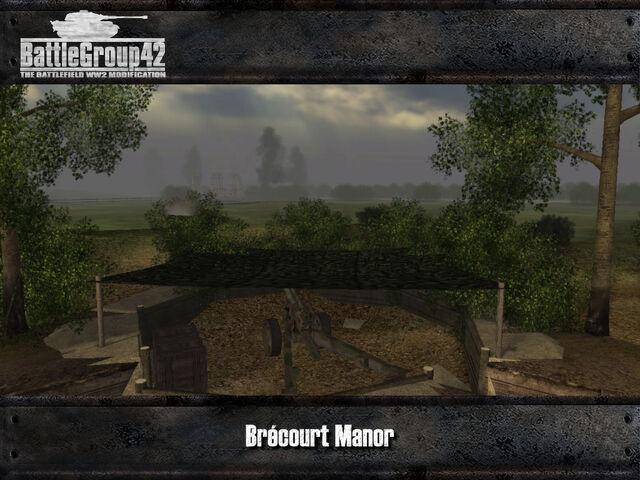 File:4406-Brecourt Manor 3.jpg