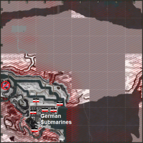 4202-Tracking the Wolves conquest map