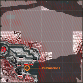 4202-Tracking the Wolves objective map