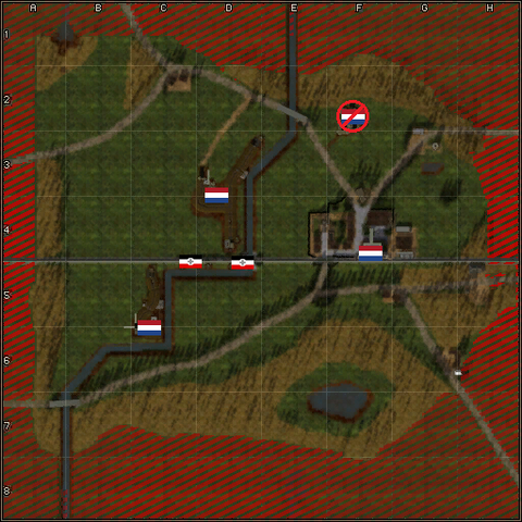 File:4005-Train Raid at Mill map.png