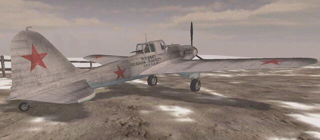 File:Il-2m3 2.jpg